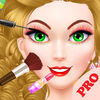 Cute Girl Makeover Salon