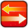Arrow Moves Icon