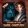 Storm of the Dark Century Pro Now Available On The App Store