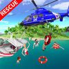 Super Helicopter Rescue Duty  Pro