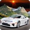 CSR Sports Car Crazy Race Pro