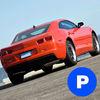 Parking Lot Game