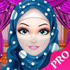 Hijab Princess Salon Pro