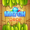Match Drop 3 Icon