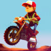 Moto Extreme  Real Offroad Racing