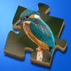 Super Jigsaws Birds