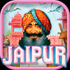 Jaipur A Card Game of Duels