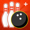 3D Bowling Champion Plus Icon
