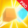 Paperio Multiplayer Free Ads Now Available On The App Store