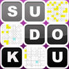 Sudoku  Classic Version Sudoku Game……