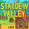 Stardew Valley Tower Review iOS
