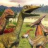 Dinosaur Simulator  Compsognathus Full Version