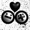 kQq Icon