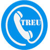 True Caller Number Searcher Review iOS