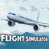 PRO Flight Simulator Now Available On The App Store