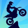 Spooky Bikes Icon
