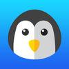 Penguin Frozen Escape For Watch