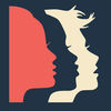 Women's March on Washington Now Available On The App Store