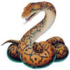 Hunting Snakes Now Available On The App Store