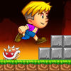 Adventure Island Classic Review iOS