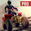QuadBike Endless RoadWay 2017 Pro Now Available On The App Store
