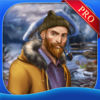 North Pole Crimes Pro Game Now Available On The App Store