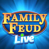 Family Feud Live Now Available On The App Store
