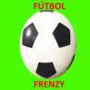 Fùtbol Frenzy