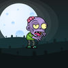 Hop Zombie Now Available On The App Store