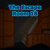 Puzzle Game The Escape Room 18 Now Available On The App Store