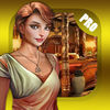 Adventure Game Luxurious Hotel Pro Hidden Object Now Available On The App Store