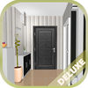 Escape Closed 10 Rooms Deluxe