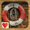 Jigsaw Solitaire Nautical Now Available On The App Store