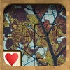 Jigsaw Solitaire Autumn