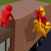 Best Extreme Gang Beasts
