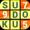 Productivity Game Sudoku Pro Sudoku Version…… Now Available On The App Store