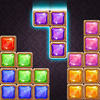 Block Puzzle Jewel Review iOS