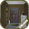 Escape 8 Magical Rooms Deluxe