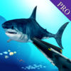 Wild Fish Hunting 3D Adventure