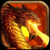 Dragon Tower Defense Icon