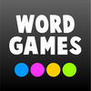 Word Games Free Now Available On The App Store