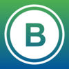 Bingo MB Now Available On The App Store