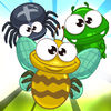 Buggy Bubble Popper Shooter Pro
