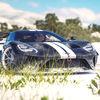 Torque Race GT Icon