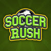 Soccer Rush Now Available On The App Store