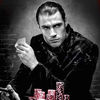 Texas Holdem Offline Poker  Multiplayer