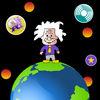 Live Albert Live Icon