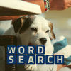 Wordsearch Revealer Pets Now Available On The App Store