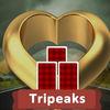 TriPeaks Treasures