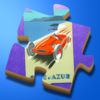 Puzzle Game Super Jigsaws Travel Now Available On The App Store